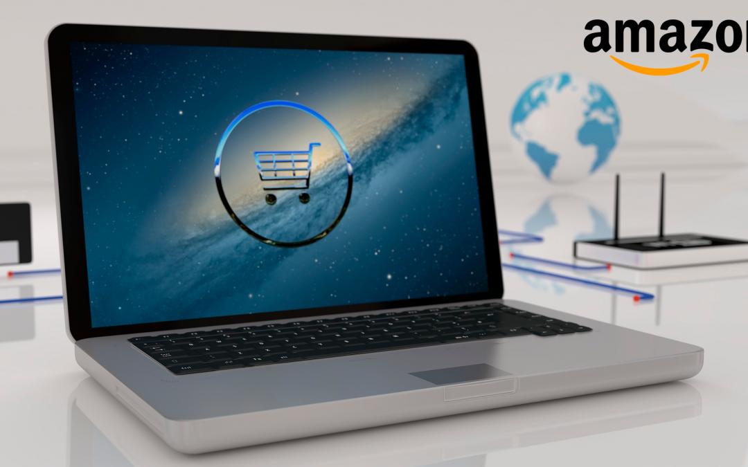 SEO en Amazon: ¿cómo posicionar bien mis productos?